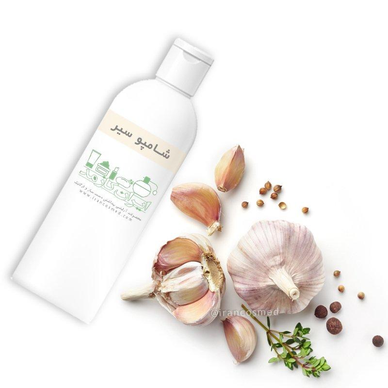 ایران کازمد garlic-shower-jel-shampoo-irancosmed-1-du-2019-10-11-18-49-1577 شامپو سیر دستساز و ارگانیک | شامپو سیر گیاهی ایران کازمد