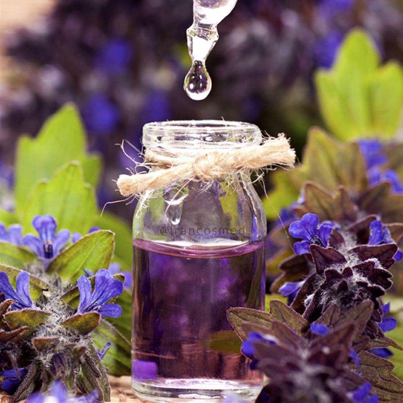 ایران کازمد lavender-oil-organic-handmade-irancosmed-du-2019-09-07-13-12-3168 روغن اسطوخودوس | روغن گیاهی و خالص اسطوخدوس - لاوندر | ایران کازمد