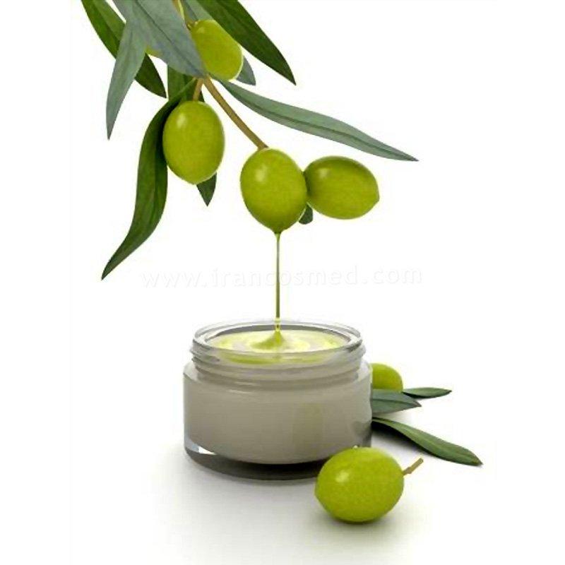 ایران کازمد natural-handmade-olive-face-cream-irancosmed-2-du-2020-01-13-10-37-2190 کرم زیتون ارگانیک | کرم گیاهی و دستساز زیتون